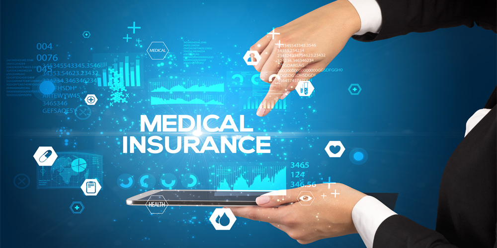 What Makes A Good Medical Insurer? | Infinity Financial ...